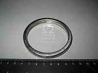Кольцо глушителя (производитель ГАЗ) 4301-1203360