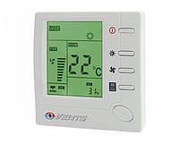 Регуляторы температуры Регулятор температуры Вентс РТС-1-400