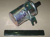 Катушка зажигания ВОЛГА Б-116-02 (производитель СОАТЭ) Б-116-3705000