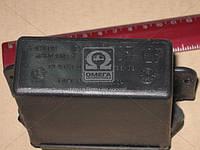 Реле поворотов РС950П ГАЗ (производитель РелКом) РС950П-3726010