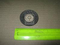 Шайба опорная сателлита (производитель ГАЗ) 53-2403058
