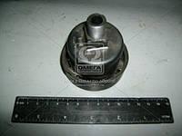 Фильтр воздушный гидровакуума усилителя тормозная ГАЗ 3308,3309,33104,32217 в сборе (производитель ГАЗ)