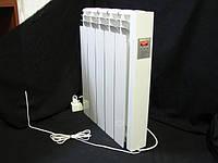 Система отопления Energolux