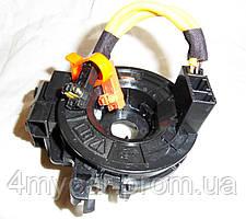 Контактная группа (cable sub-assy spir) (производство TOYOTA ), код запчасти: 8430648030
