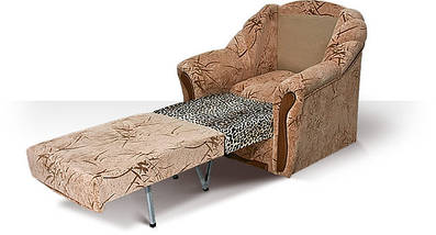 Кресло раскладное Юпитер, фото 3