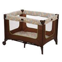 Кровать  Cosco, фото 1