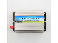 Grid tie power inverter 300W DC10.5-28v