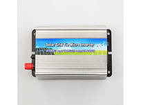 Grid tie power inverter 300W DC10.5-28v
