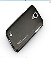 Пластиковая накладка Rock New NakedShell series для Samsung i9500 Galaxy S4 бампер