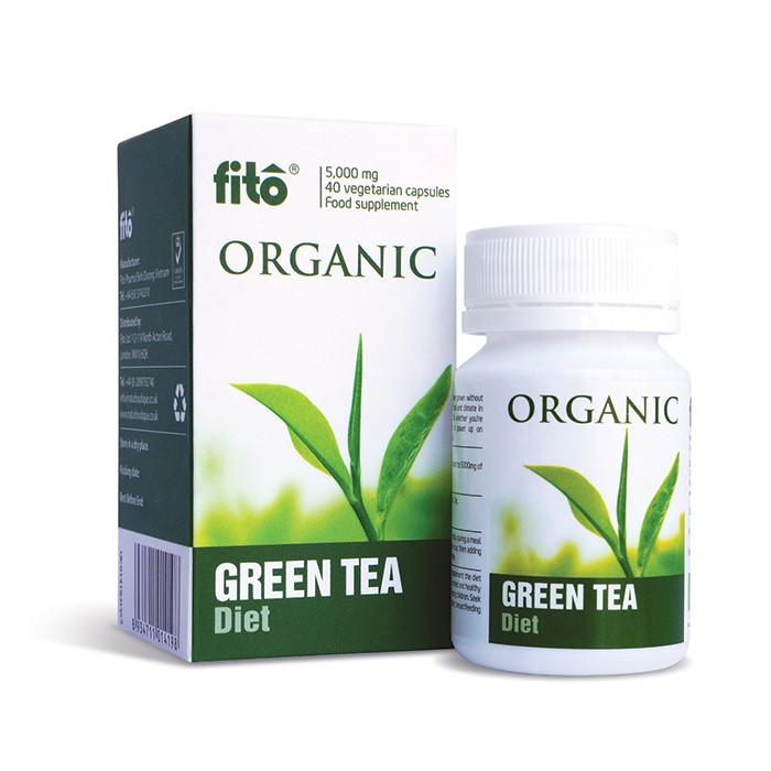 чай для похудения фигура 1 фигура 2