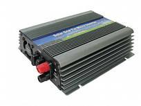 Grid tie power inverter 300W 22-60v