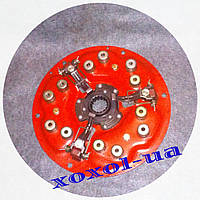 Корзина Сцепления (Муфта) МТЗ 80/82 70-1601090А