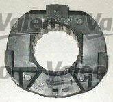 Сцепление volvo v40 1.6 petrol 4/1999-3/2004 (производство Valeo ), код запчасти: 821499