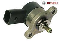 Клапан регулирования давления Mercedes SPRINTER, VITO (производство Bosch ), код запчасти: 0 281 002 241