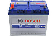 Батарея аккумуляторная (производство Bosch ), код запчасти: 0092S40270