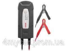 Зарядний пристрій c1 (производство Bosch ), код запчасти: 018999901M