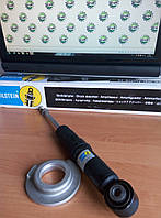 Амортизатор газовый задний Subaru Legacy 03-09  Bilstein 19-158686