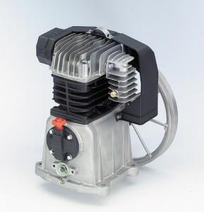MK 113- Компресорная головка 556 л/мин Fini