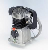 BK 114 - Компрессорная головка 589 л/мин  Fini