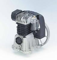MK 103- Компрессорная головка 365 л/мин  Fini