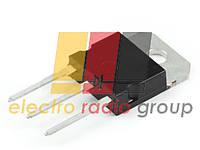Симистор BTA41-600