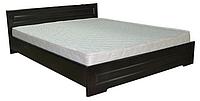 Кровать двухспальная Тахта Грет
