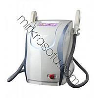 Аппарат для фотоэпиляции esti-200 (ipl+rf), фото 1
