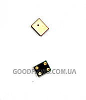 Микрофон для Fly DS105D+, DS106, E176, IQ238, IQ256 Vogue, IQ430 Evoke, IQ449 Pronto (Оригинал)