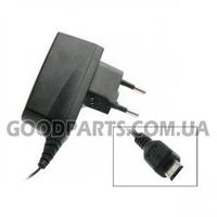 Зарядное устройство сетевое для Nokia, Samsung, Vertu AC-6E (Micro USB) блистер high copy