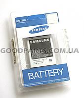 Аккумулятор для Samsung I8150, S5690, S8600, I8350 (Оригинал)