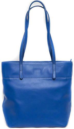 Яркая стильная женская сумка из кожи VATTO Wk5Kaz680