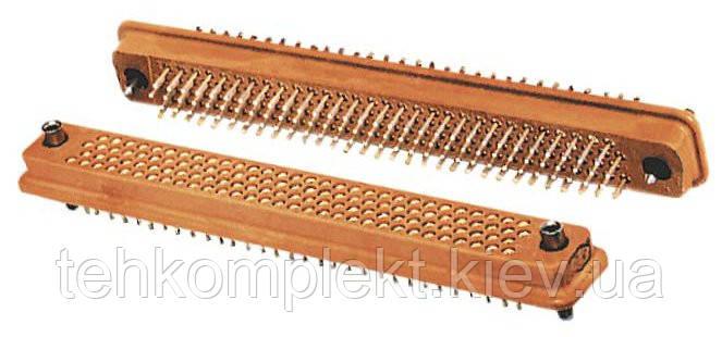 ГРПМ2-122ГПЛ2  соединитель
