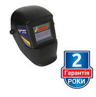 Сварочная маска Хамелеон Forte МС-4100