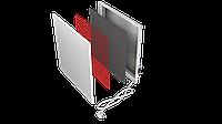 FLYME 400 керамическая отопительная панель без регулятора