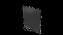 FlyMe 600PT электрокерамическая панель с програмным управлением и полотенцесушителем, фото 2