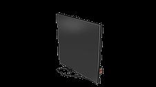 FlyMe 450P элктрокерамическая отопительная панель с электронным програматором, фото 3