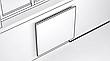 FLYME 400 керамическая отопительная панель без регулятора, фото 3