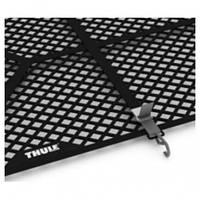 Крепежная сеть Thule Load Net для грузовой корзины Trail 823 (823900)