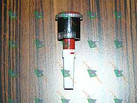 Форсунки MP-ROTATOR MP2000, HUNTER(USA)