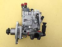Топливный насос высокого давления ТНВД Т-16, Т-25 (Д-21) 572.1111004, (пучковый)