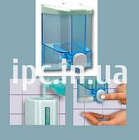 Дозатор для жидкого мыла S3