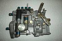 Топливный насос высокого давления ТНВД JAC 1020 BH4QT80R8