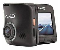 Видеорегистратор Mio MiVue 508 Full HD 1080p