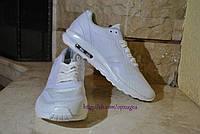 Кроссовки Nike 36,37рр