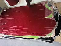 Получепрак подошв краш красный 3,5 мм 1 сорт