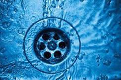 Средства для очистки канализационных труб