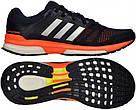 Adidas Revenge boost 2 M (B22918), фото 3