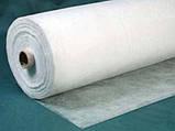 Агроволокно Agreen белое (50 г/м2, 3,2х100 м), фото 7