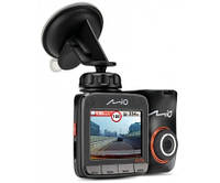 Видеорегистратор Mio MiVue 518 Full HD 1080p + GPS