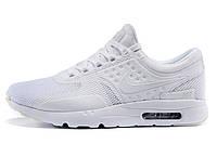 Женские кроссовки Nike Air Max Zero QS, фото 1
